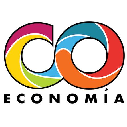 CoEconomia