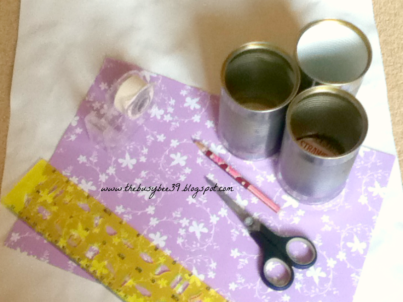 DIY-Upcycled-Cans