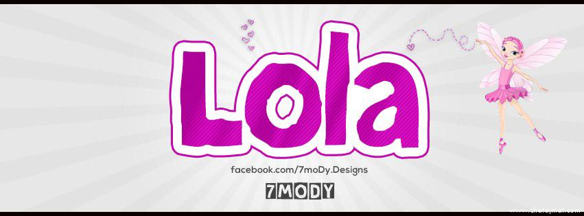 غلاف فيس بوك أسماء بنات , اجمل صور خلفيات اسماء بنات للفيس بوك