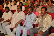 Basthi movie audio release function-thumbnail-15