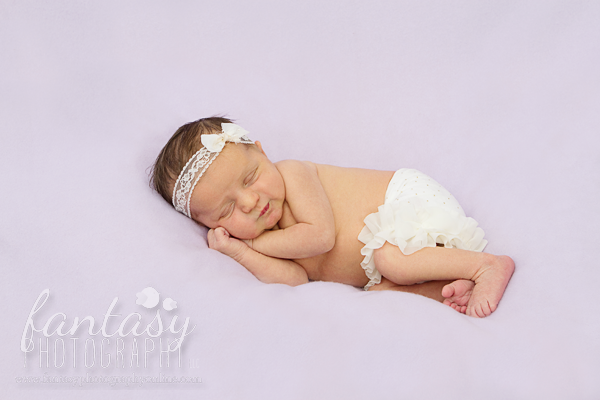 newborn photographers in winston salem nc | baby photographers winston salem