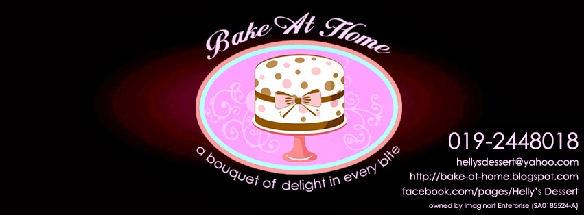 Bake At Home | Cake | Cupcakes | Tartlets | Figurines Cake | Wedding Cake | Edible Image