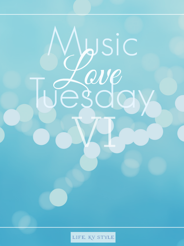 http://katyavalerajewelry.blogspot.com/2014/11/music-love-tuesday-vi-on-repeat.html
