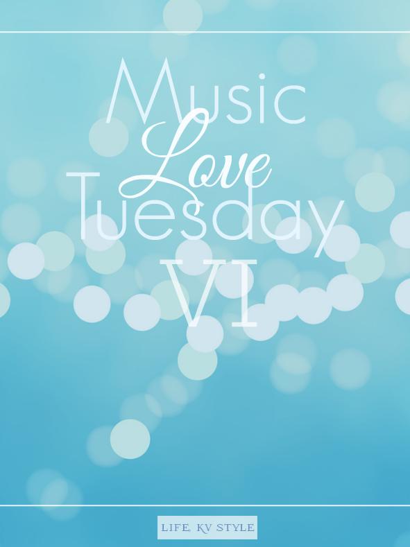 http://katyavalerajewelry.blogspot.com/2014/11/music-love-tuesday-vi-on-repeat.html