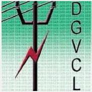 Dakshin Gujarat Vij Company Limited-Government Vacant