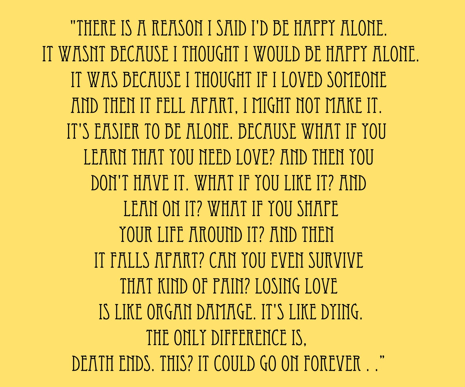 Best Greys Anatomy Quotes. QuotesGram