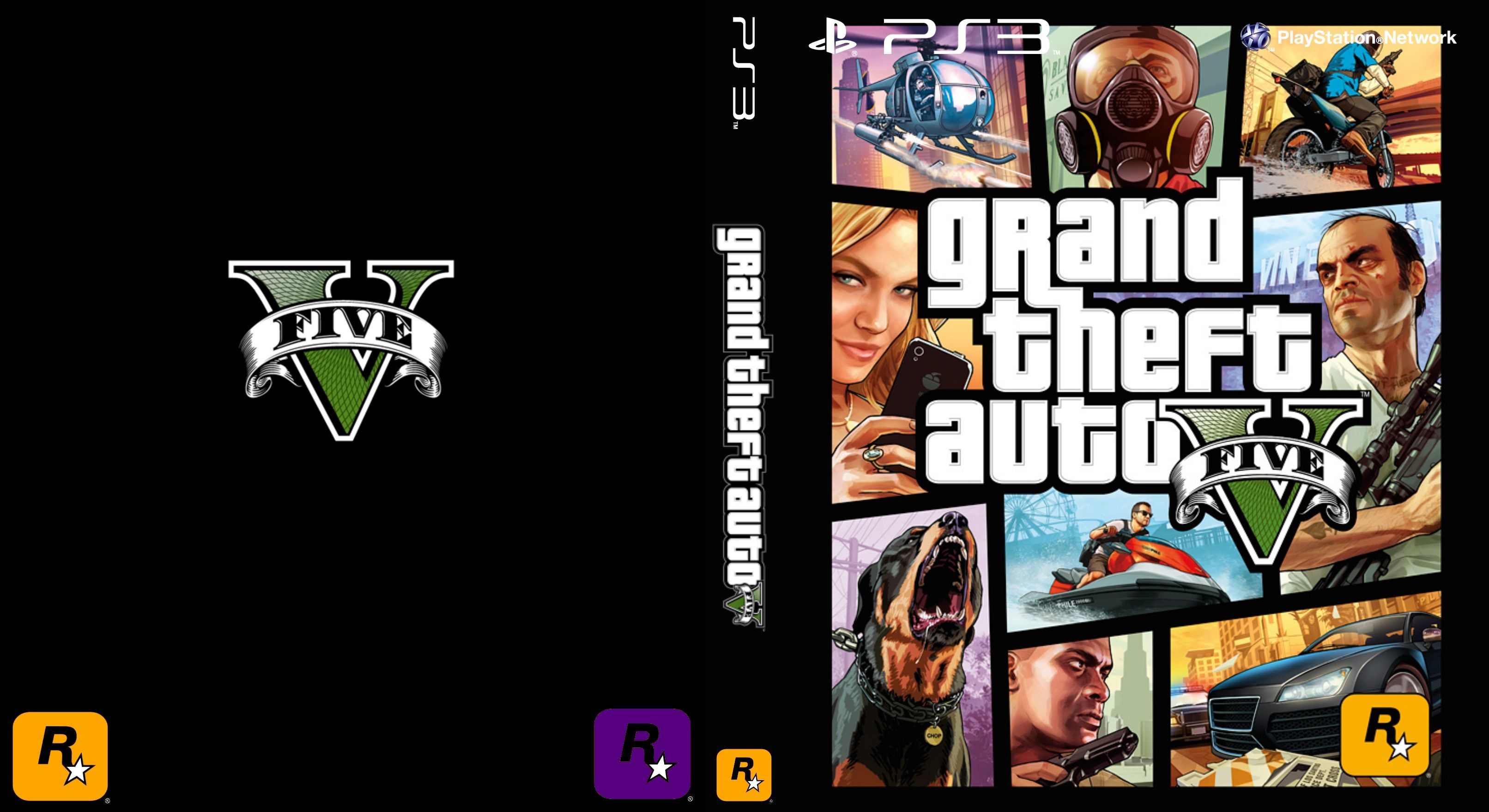 Grand Theft Auto Ausmalbilder : Grand Theft Auto Coloring Pages Darth Vader Angry Birds Wiki Mtm