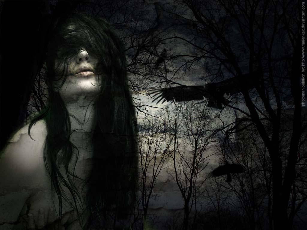 http://4.bp.blogspot.com/-V0PvoRzBFkU/TeN1jX9FVII/AAAAAAAAADk/Y9wLFanTETE/s1600/Mac-Halloween-Wallpapers.jpg