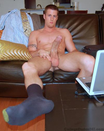 Big Cock Gay Porn Gay Male Tube