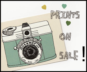 Prints on sale!