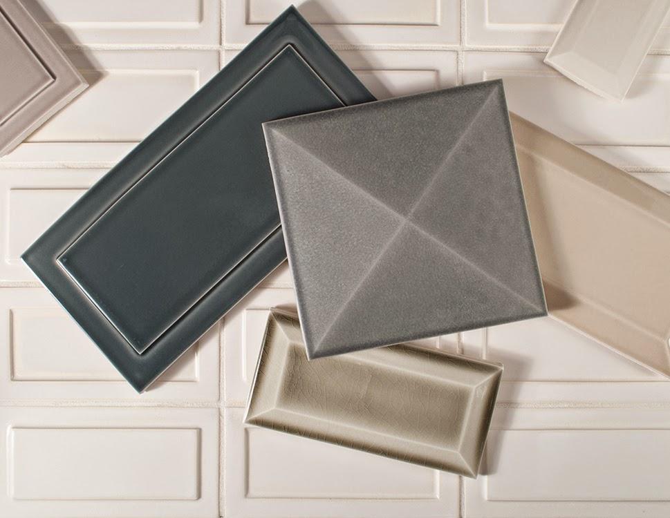 Johnson floor tiles price