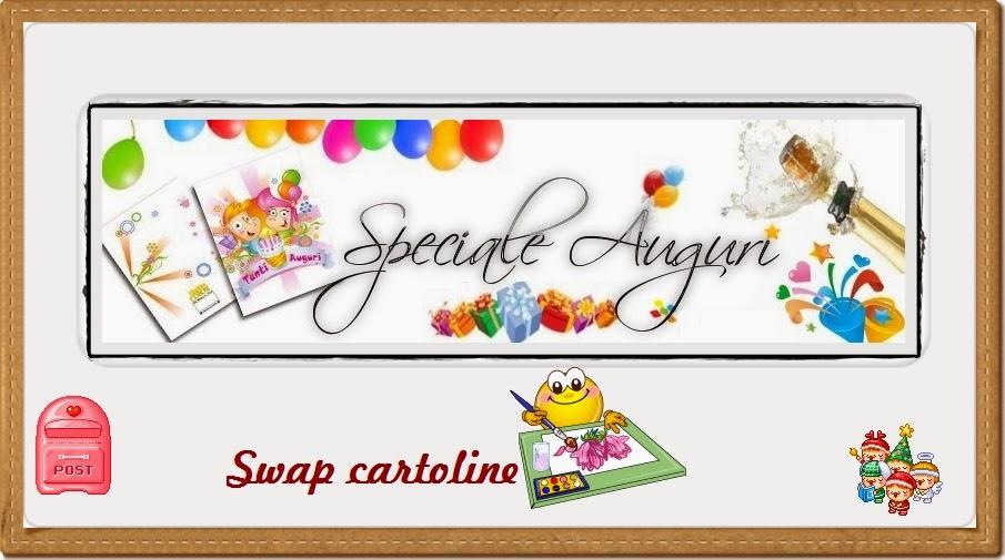 http://lacittasegreta.blogspot.it/2014/09/che-ne-dite-di-uno-swap.html