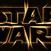 """Disney anuncia novo spin-off da saga """"Star Wars"""" e divulga data de episódio VIII!"""