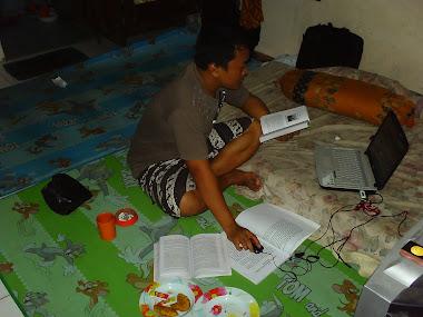 Asmar Wong Bugis