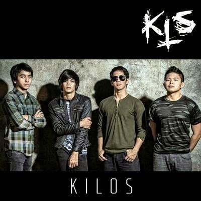 Kilos, Basta Masaya lyrics, By, Dagger, Basta Masaya video, Hits, Latest OPM Songs, Lyrics, MP3, Music Video, OPM, OPM Song, Original Pinoy Music, Top 10 OPM, Top10,
