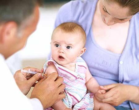 Manfaat Imunisasi Hepatitis B
