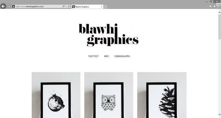 http://www.blawhigraphics.com/