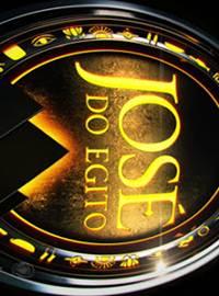 José do Egito Episódio 01 AVI + RMVB HDTV + Torrent