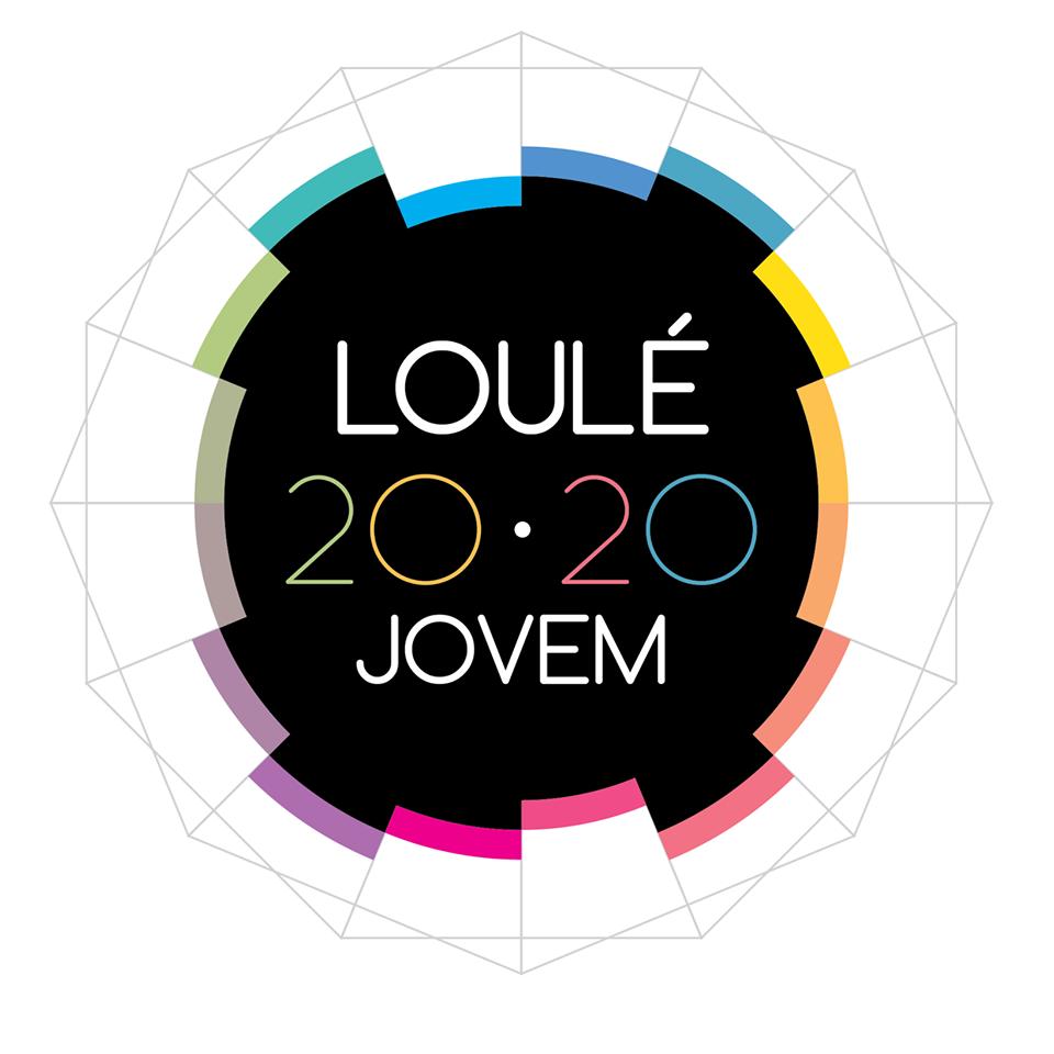 Loulé Jovem
