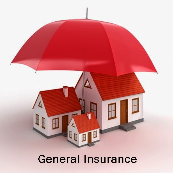 The General Insurance Quotes Prepossessing The General Insurance Quotes Extraordinary Auto And General