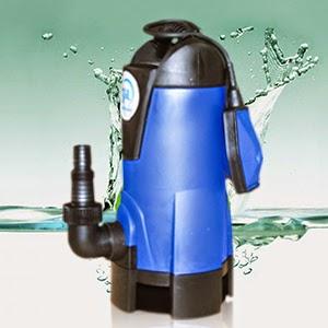 5GL Techno Sewage 100 (1HP) | 1HP 5GL Techno Sewage Pumps Online, Ludhiana - Pumpkart.com