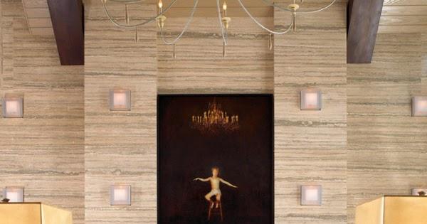 Dise o de interiores arquitectura casa en tennessee for Estilo moderno diseno de interiores caracteristicas
