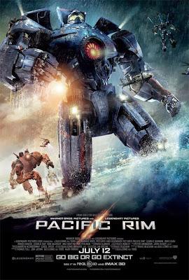 Titanes del Pacifico – DVDRIP LATINO