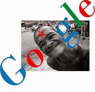 No 1 No satu Di Google