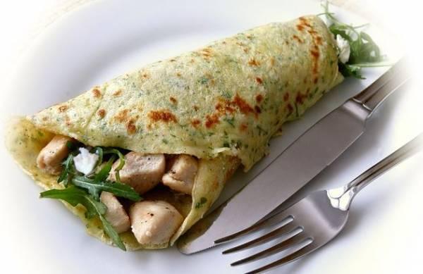 comer-proteinas-de-manha-emagrece-mesmo2