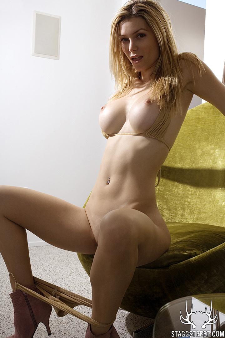 Hippie Goddess Charlotte - Sex Porn Images