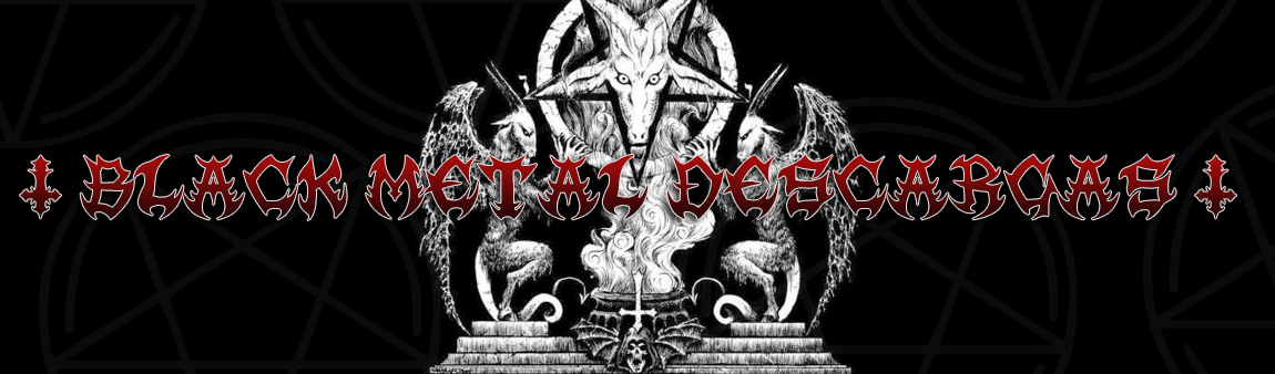 Black Metal Descargas