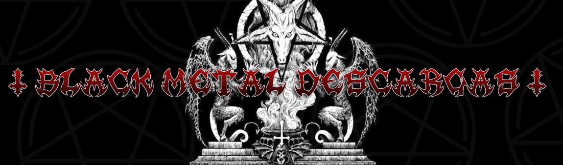 Black Metal Descargas