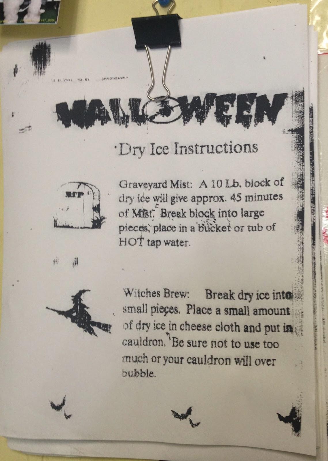 brooklyn brew shop instructions