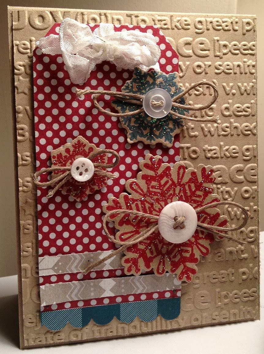 Paperie Petals Sweet 39n Sassy Release Celebration