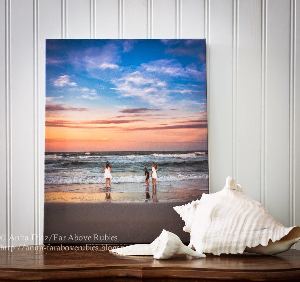 easy canvas prints reviews - 958×900