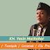Download Kajian KH. Yasin Muthohar
