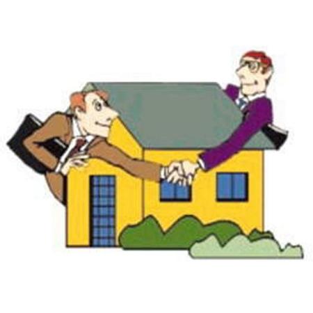 La casa in vetrina caparra confirmatoria e caparra penitenziale scopriamo la differenza - Acconto per acquisto casa ...
