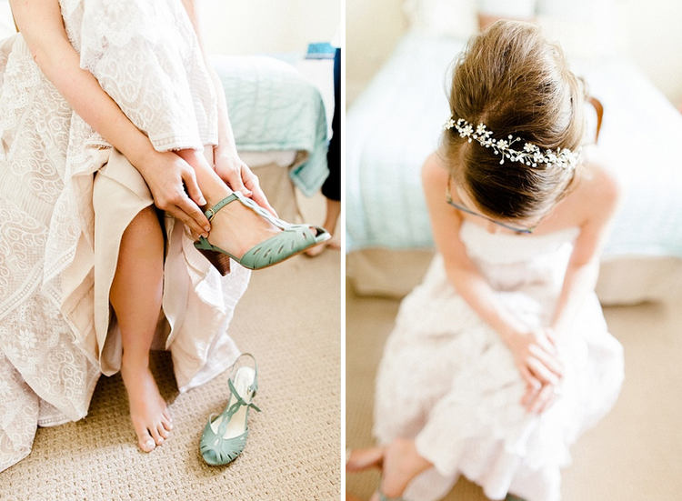 Wedding Shoes For Ivory Dress 46 Popular  Vendor Credits Gown