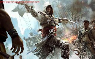 Assassin's creed iv black flag download