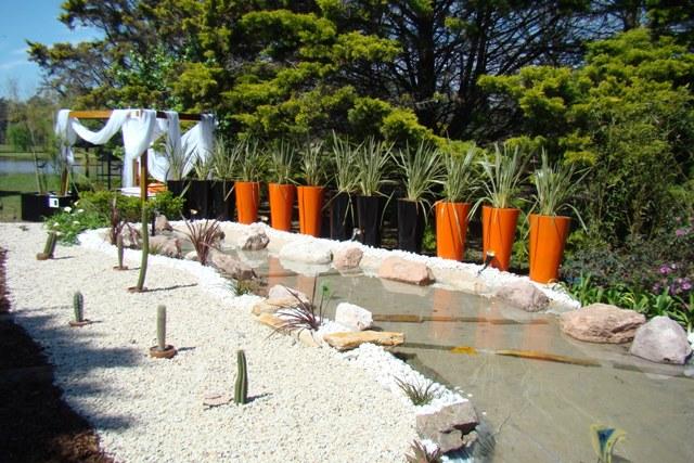 Im genes decorativas de jardines feng shui jard n feng shui for Figuras decorativas para jardin