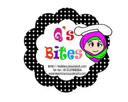 Q' Bites