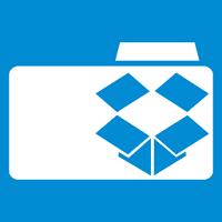 Windows 8.1 Dosya gezgini