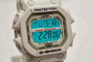 jam g-shock kw super murah