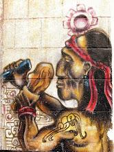 Arte de Oaxaca
