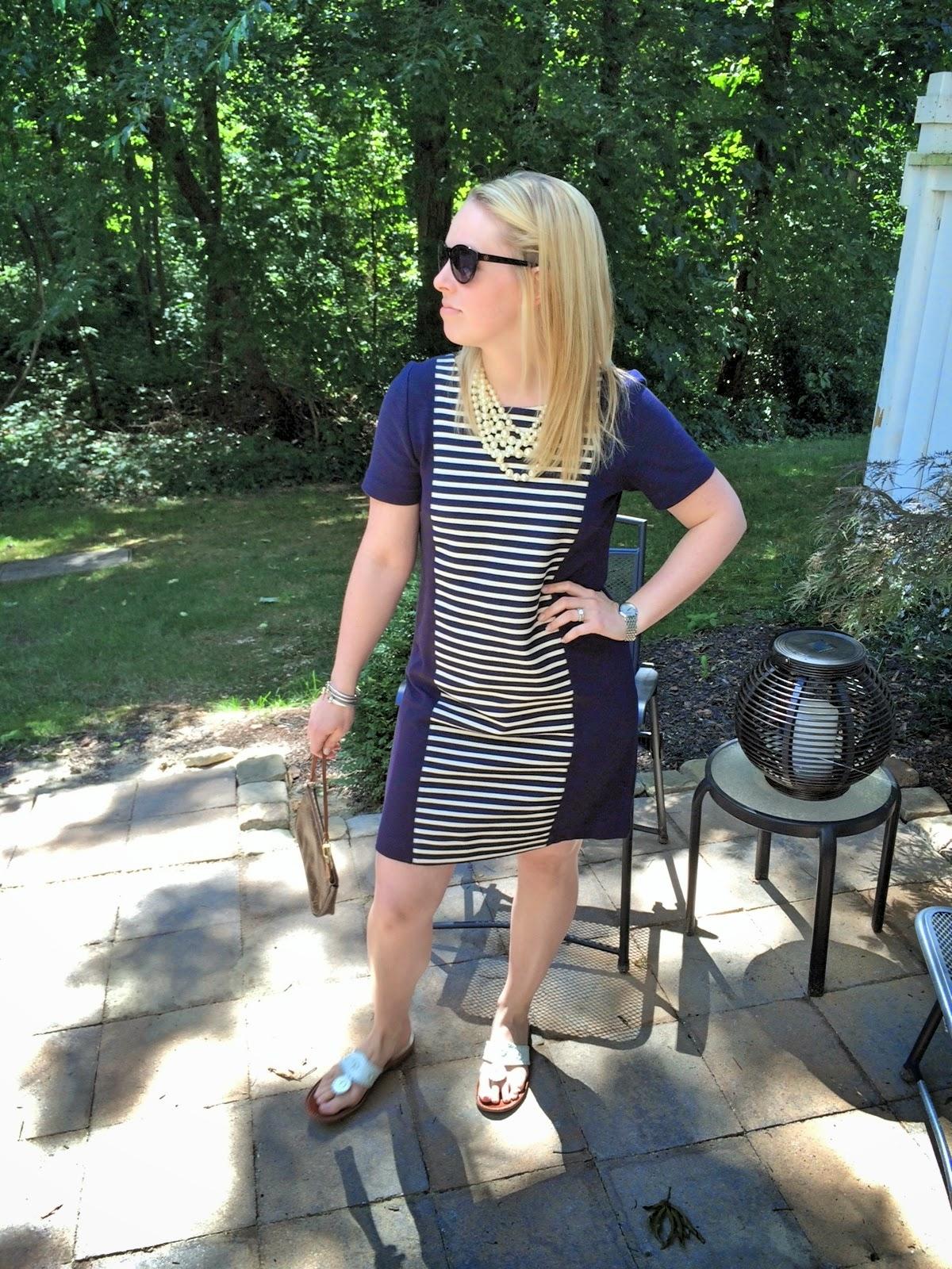 J.Crew-stripe-dress