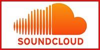 ساوند كلاود موقع تواصل اجتماعي خاص بـ الموسيقى و ملفات الـ MP3