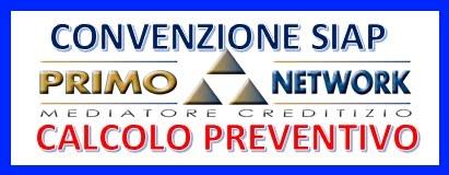 primonetwork preventivo online