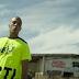 "Music Video:  K Camp ft T.I. ""Till I Die"""