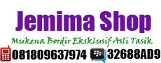 jemima-shop