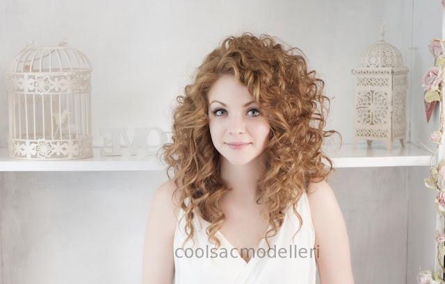 coolsacmodelleri.blogspot.com.tr